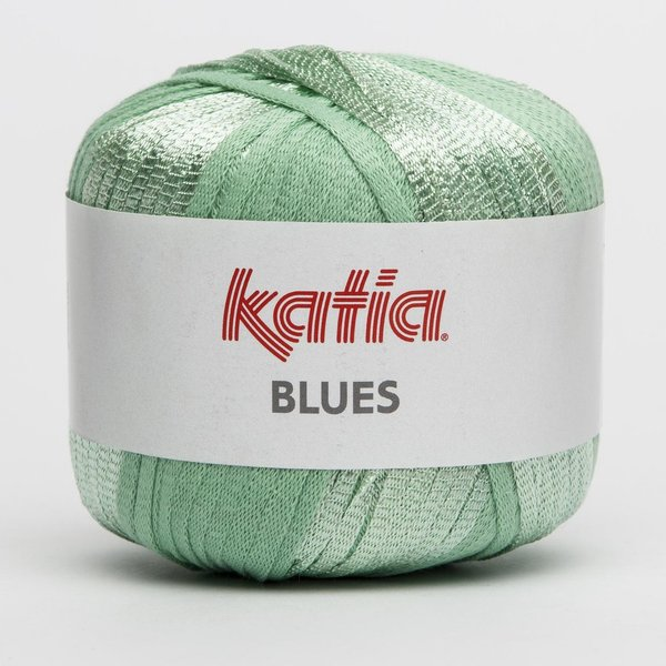 Katia Blues Nr. 65