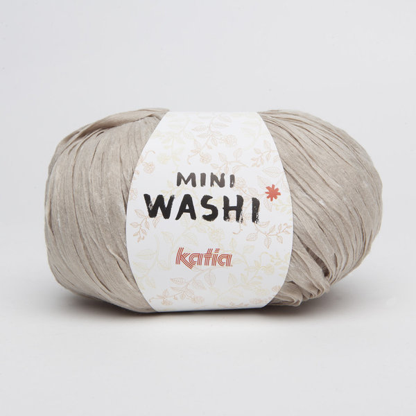 Katia Mini Washi Nr. 206