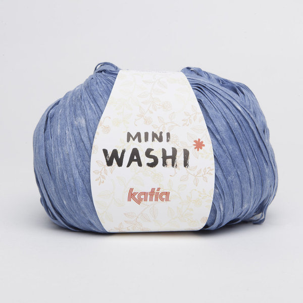 Katia Mini Washi Nr. 218