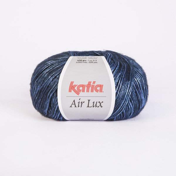 Katia Air Lux Nr. 67