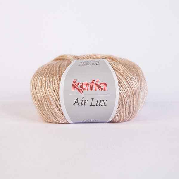 Katia Air Lux Nr. 68