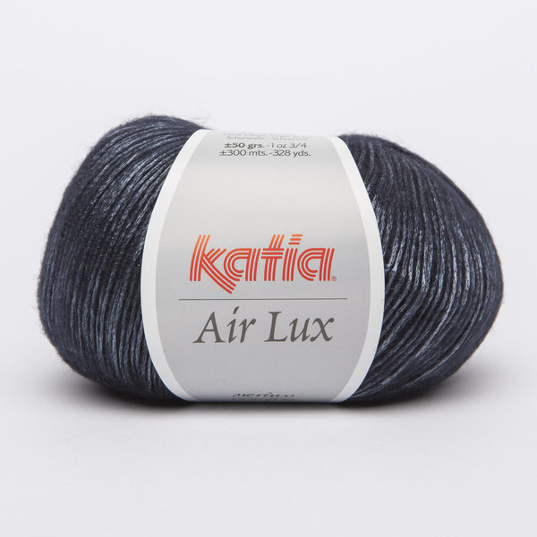 Katia Air Lux Nr. 72